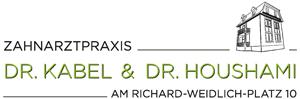 Zahnarztpraxis Sindlingen Logo