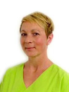 Claudia Mueller Prophylaxe